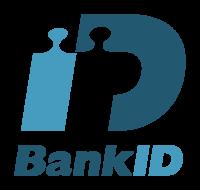 Froda företagslån använder BankID för trygg identifiering