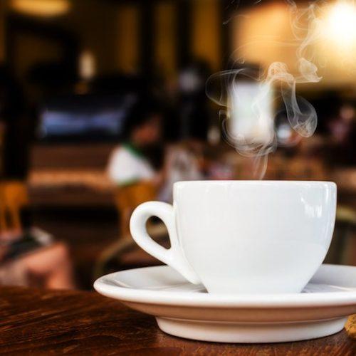Froda företagslån tipsar om tre starka tips för att lyckas med cafédrömmen