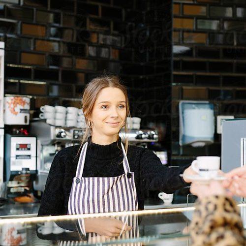 froda-företagslån-restaurang