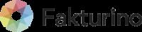 Froda företagslån partner Fakturino