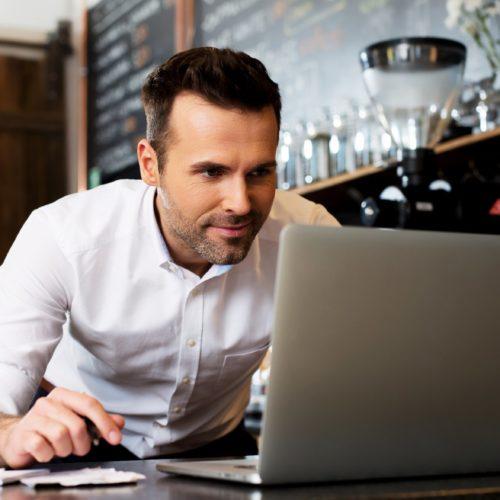 Froda företagslån tipsar om olika finansieringsformers för- och nackdelar