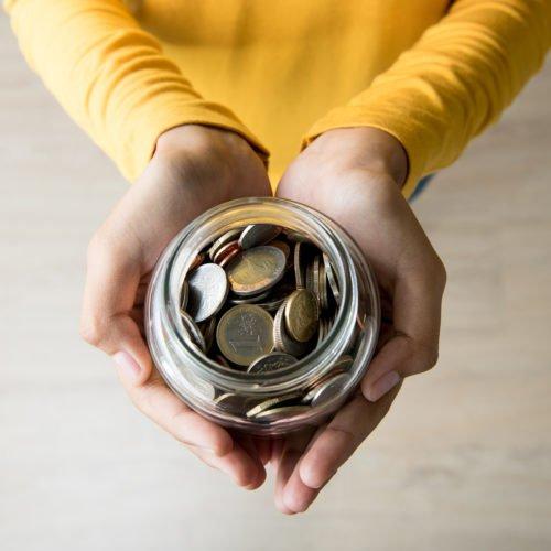 att-tänka-på-när-du-lånar-till-företag-froda-blogg