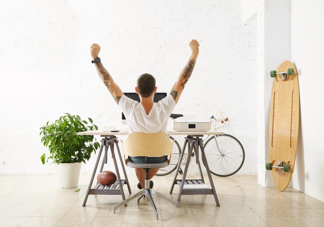nio-av-tio-svenskar-vill-gigga-medium-froda-företagslån-blogg