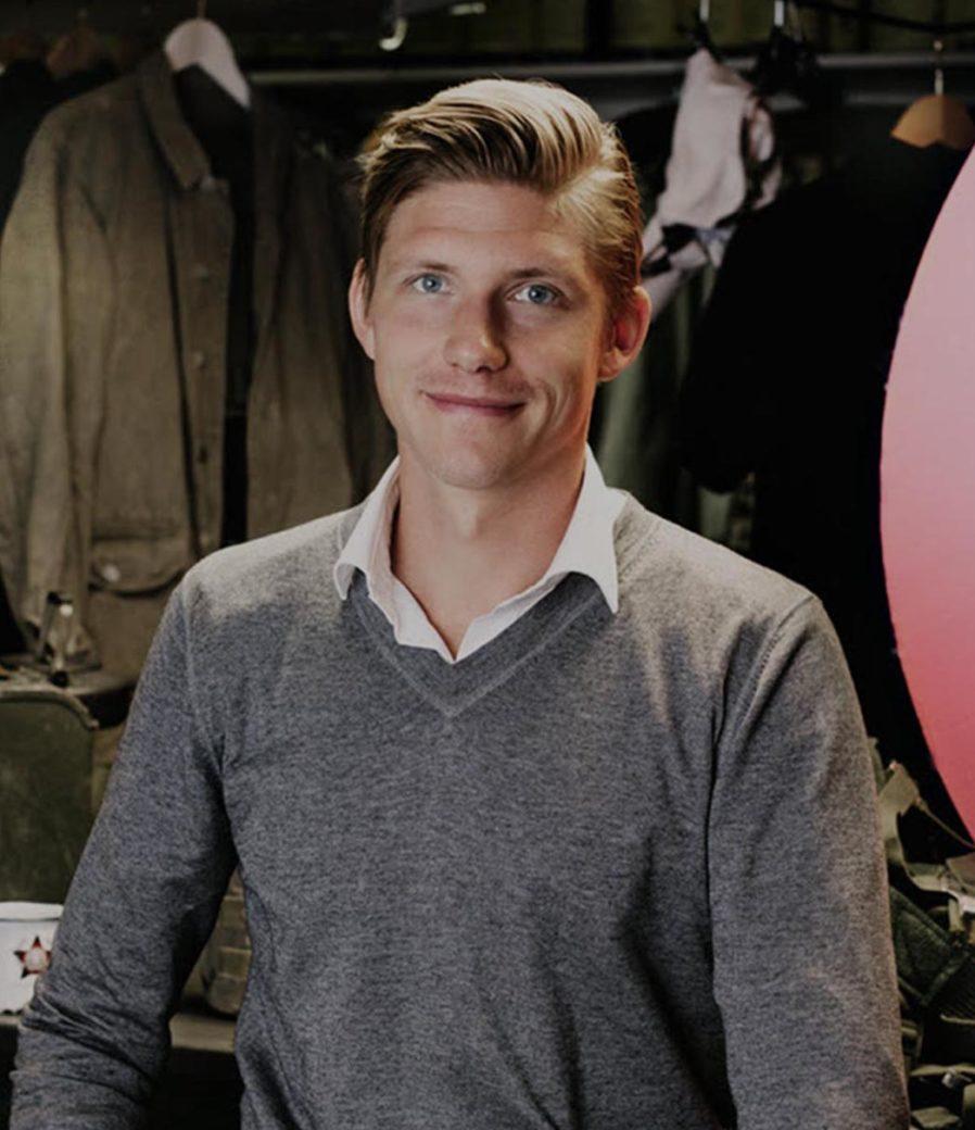 froda-företagslån-case-smozle-Henrik-Johnson