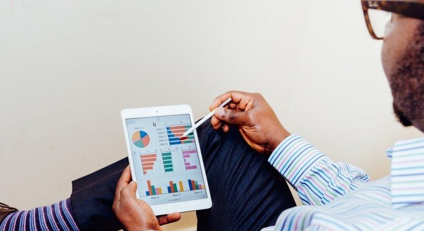 tips-för-en-bättre-budget-froda-företagslån-blogg