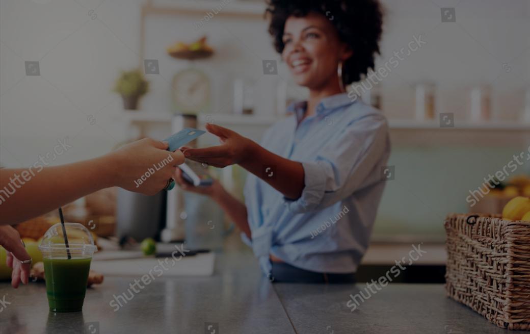 företagslån-butik-restaurang-cafe-froda