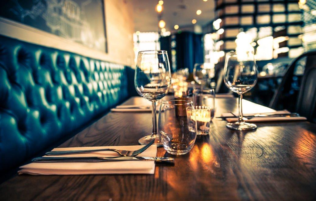 Tips som ger fler gäster till din restaurang artikel på Froda blogg