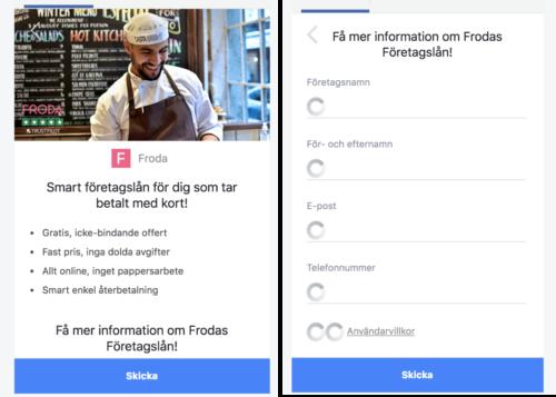 facebook-leadsform-3-froda-företagslån-blogg