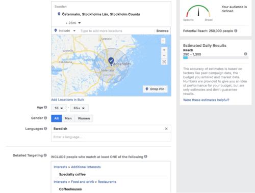 marknadsföring-facebook-annonsering