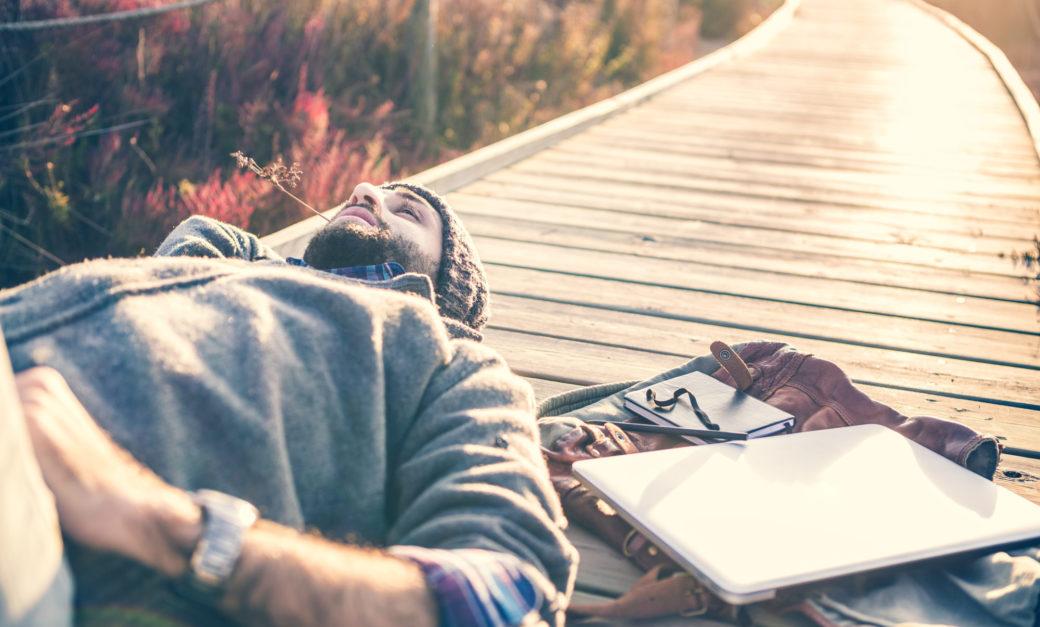 så-ökar-du-produktiviteten-froda-företagslån-blogg