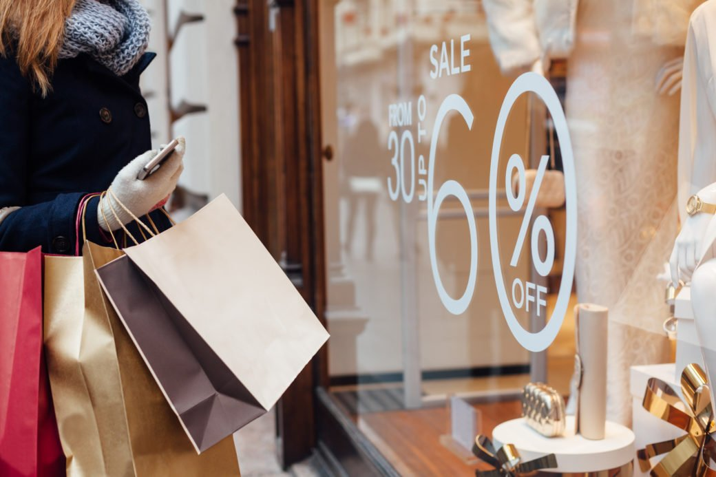 butik-så-ökar-du-försäljningen-i-höst-froda-blogg