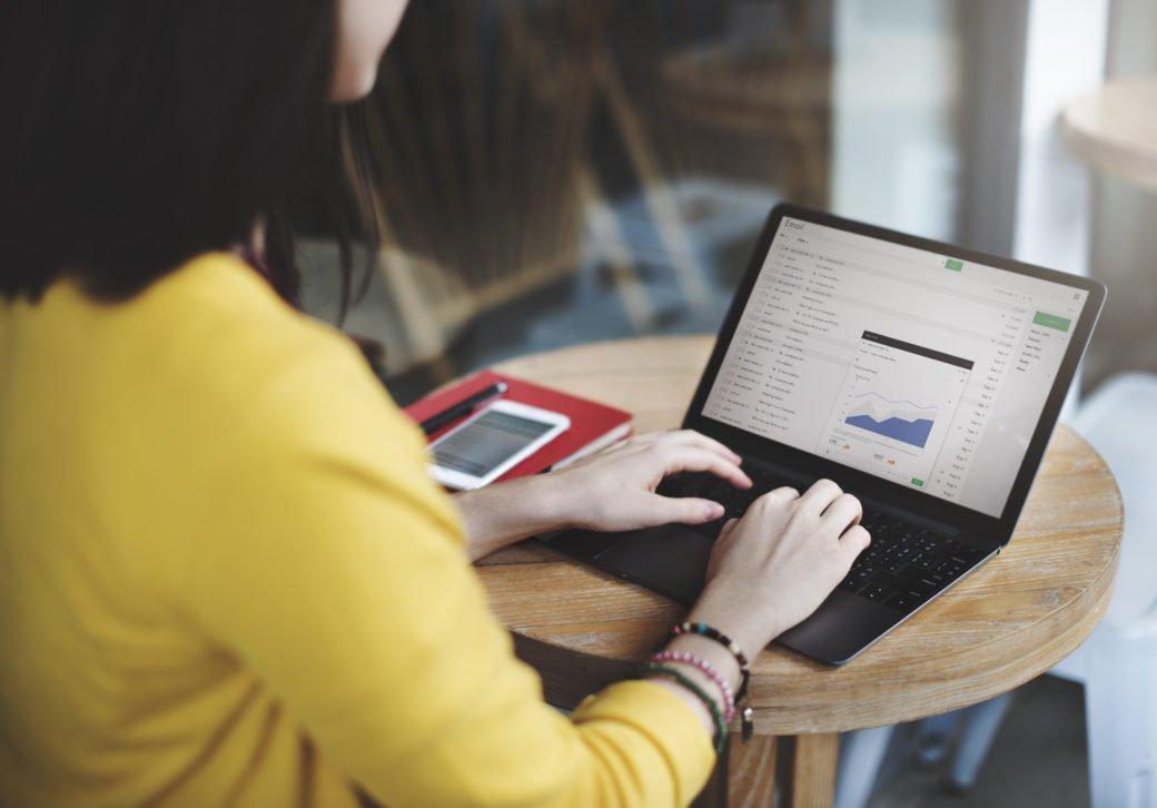 email-marknadsföring-företag-del1-froda-blogg