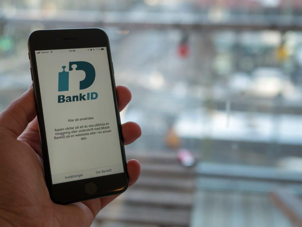 MobiltBankID-Froda-företagslån-blogg