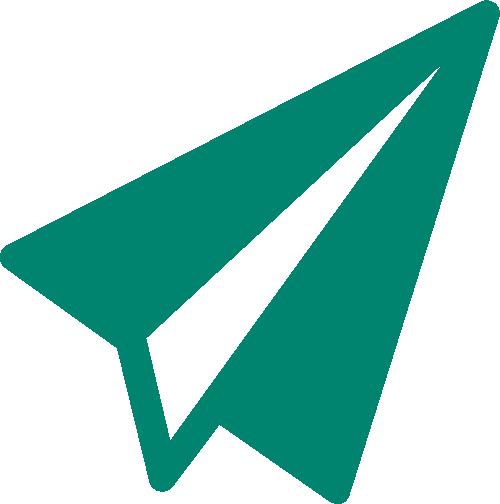 Få-offert-företagslån-24timmar-Froda