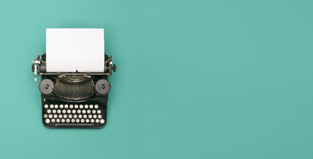 storytelling-kan-öka-ditt-företags-försäljning