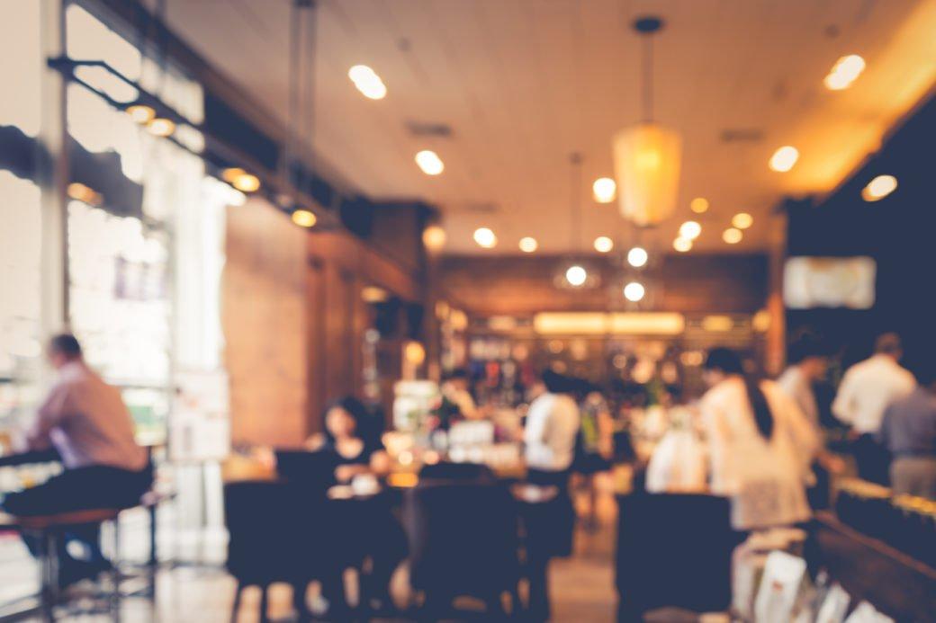 DR-restaurang-jan-företagslån-froda-smidig-återbetalning